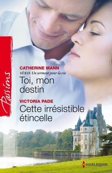 www.harlequin.fr/images/Livre-Hachette/E/9782280312875.jpg