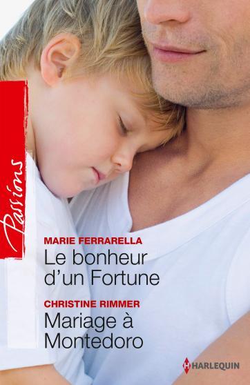 www.harlequin.fr/images/Livre-Hachette/E/9782280312882.jpg