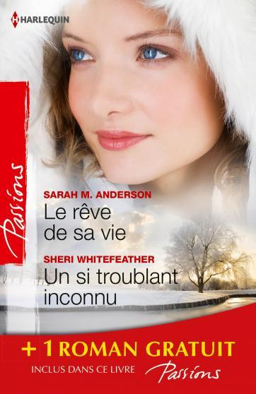 www.harlequin.fr/images/Livre-Hachette/E/9782280312899.jpg