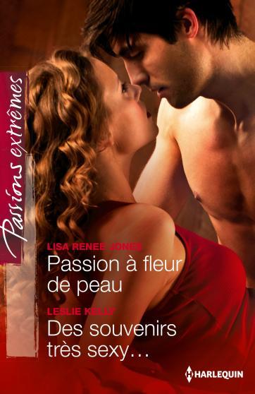 www.harlequin.fr/images/Livre-Hachette/E/9782280312905.jpg