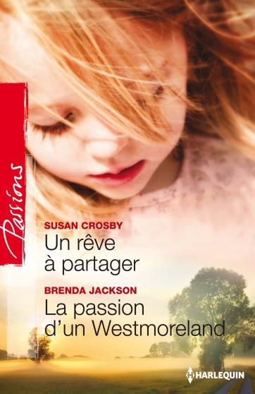 www.harlequin.fr/images/Livre-Hachette/E/9782280313193.jpg