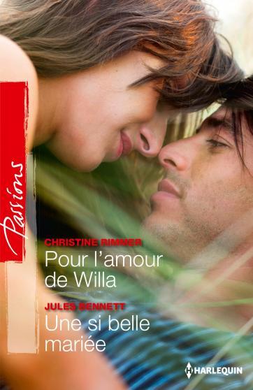 www.harlequin.fr/images/Livre-Hachette/E/9782280313209.jpg