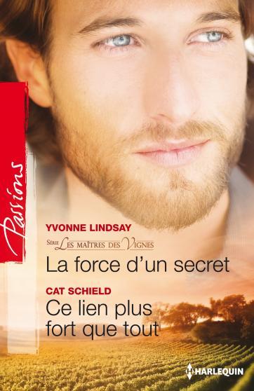 www.harlequin.fr/images/Livre-Hachette/E/9782280313261.jpg