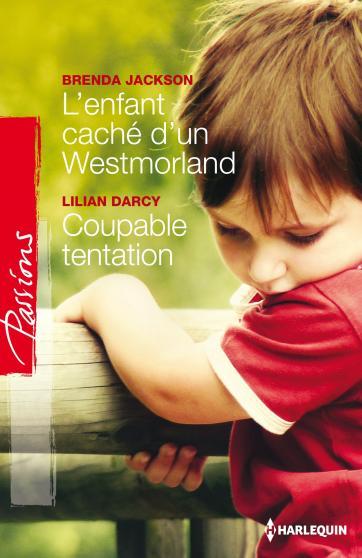 www.harlequin.fr/images/Livre-Hachette/E/9782280313278.jpg