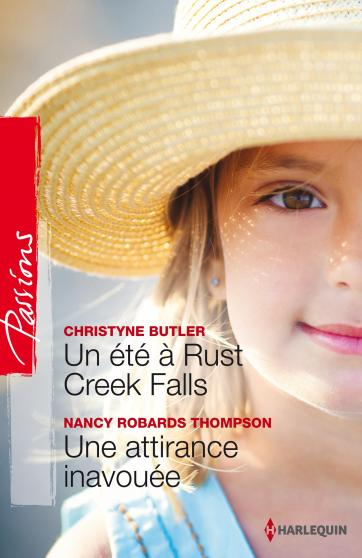www.harlequin.fr/images/Livre-Hachette/E/9782280313285.jpg