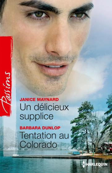 www.harlequin.fr/images/Livre-Hachette/E/9782280313414.jpg