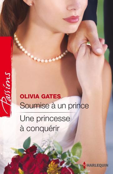 www.harlequin.fr/images/Livre-Hachette/E/9782280313421.jpg