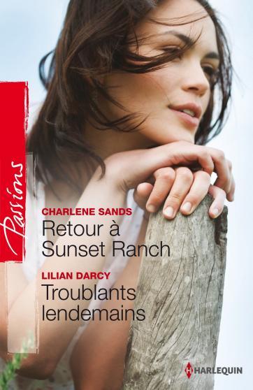 www.harlequin.fr/images/Livre-Hachette/E/9782280313438.jpg