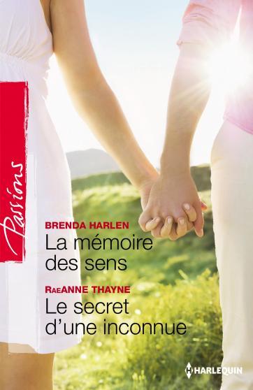 www.harlequin.fr/images/Livre-Hachette/E/9782280313445.jpg