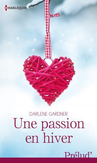 http://www.harlequin.fr/images/Livre-Hachette/E/9782280314435.jpg