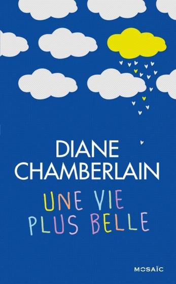 http://www.harlequin.fr/images/Livre-Hachette/E/9782280315487.jpg