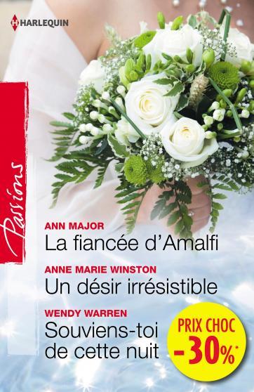 www.harlequin.fr/images/Livre-Hachette/E/9782280316408.jpg