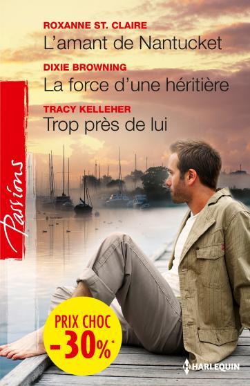 www.harlequin.fr/images/Livre-Hachette/E/9782280316552.jpg