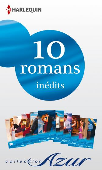 www.harlequin.fr/images/Livre-Hachette/E/9782280316842.jpg