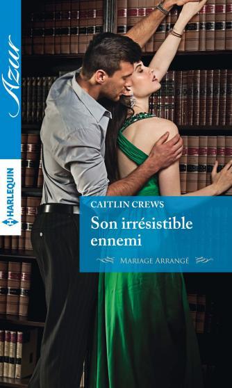 www.harlequin.fr/images/Livre-Hachette/E/9782280328265.jpg