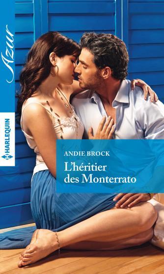 www.harlequin.fr/images/Livre-Hachette/E/9782280328272.jpg