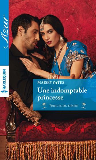 www.harlequin.fr/images/Livre-Hachette/E/9782280328326.jpg
