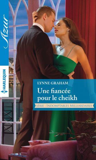 www.harlequin.fr/images/Livre-Hachette/E/9782280328333.jpg