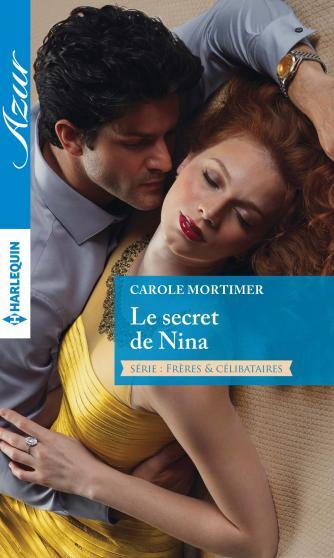 www.harlequin.fr/images/Livre-Hachette/E/9782280328340.jpg
