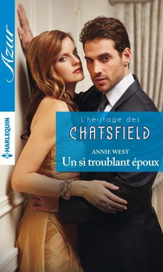 www.harlequin.fr/images/Livre-Hachette/E/9782280328357.jpg