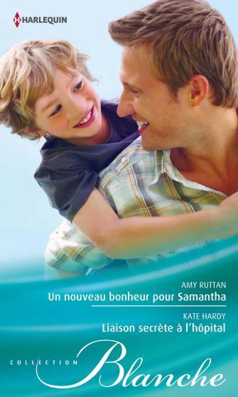 www.harlequin.fr/images/Livre-Hachette/E/9782280328548.jpg