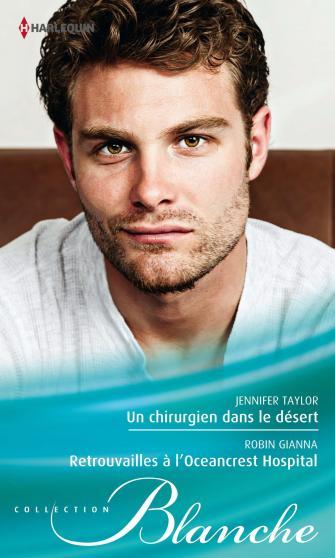www.harlequin.fr/images/Livre-Hachette/E/9782280328555.jpg