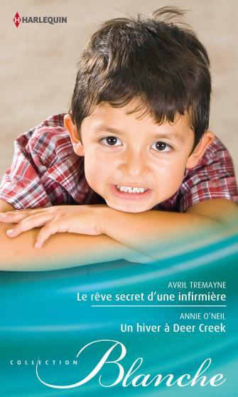 www.harlequin.fr/images/Livre-Hachette/E/9782280328562.jpg