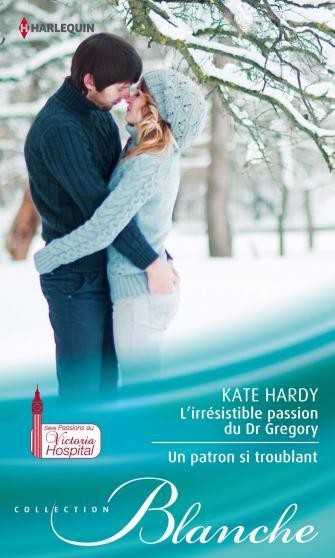 www.harlequin.fr/images/Livre-Hachette/E/9782280328579.jpg