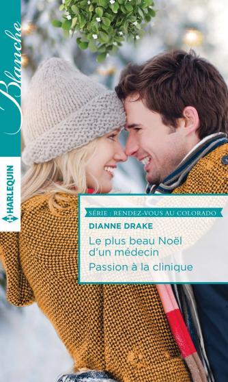 www.harlequin.fr/images/Livre-Hachette/E/9782280329071.jpg