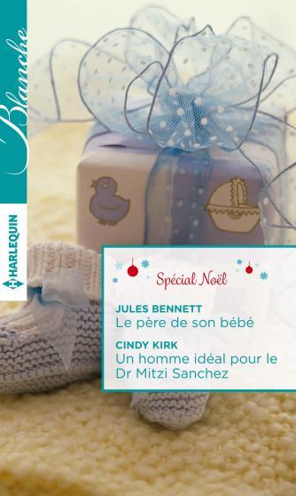 www.harlequin.fr/images/Livre-Hachette/E/9782280329101.jpg