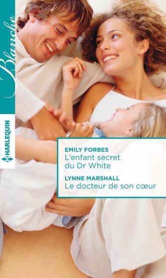 www.harlequin.fr/images/Livre-Hachette/E/9782280329118.jpg
