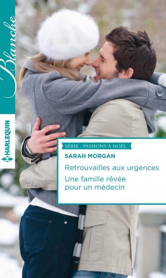 www.harlequin.fr/images/Livre-Hachette/E/9782280329125.jpg