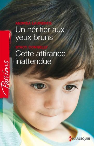 www.harlequin.fr/images/Livre-Hachette/E/9782280329224.jpg