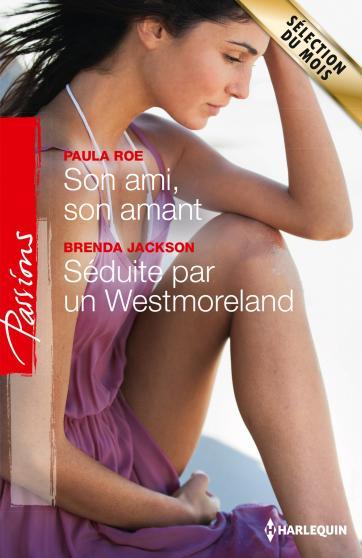 www.harlequin.fr/images/Livre-Hachette/E/9782280329231.jpg