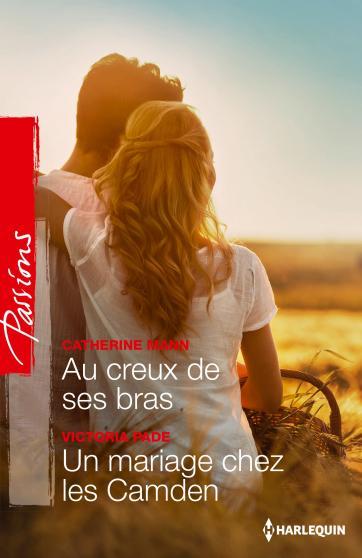 www.harlequin.fr/images/Livre-Hachette/E/9782280329248.jpg