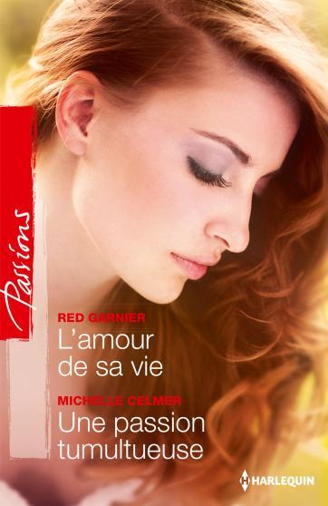 www.harlequin.fr/images/Livre-Hachette/E/9782280329255.jpg