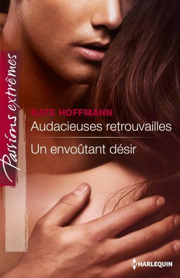 www.harlequin.fr/images/Livre-Hachette/E/9782280329279.jpg