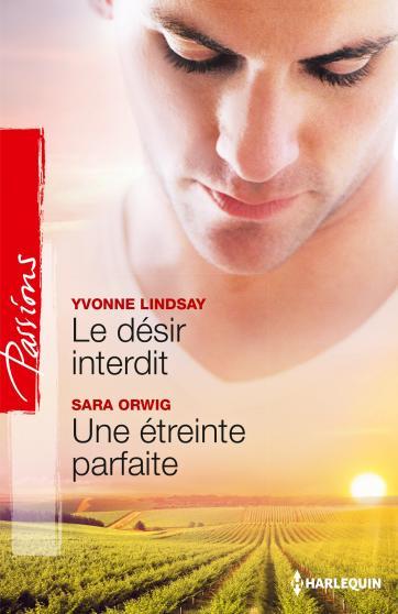 www.harlequin.fr/images/Livre-Hachette/E/9782280329316.jpg