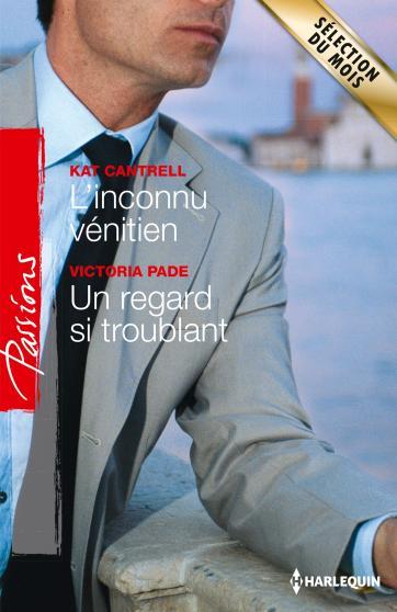 www.harlequin.fr/images/Livre-Hachette/E/9782280329323.jpg