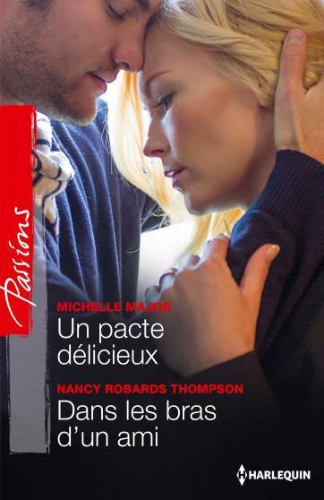 www.harlequin.fr/images/Livre-Hachette/E/9782280329330.jpg