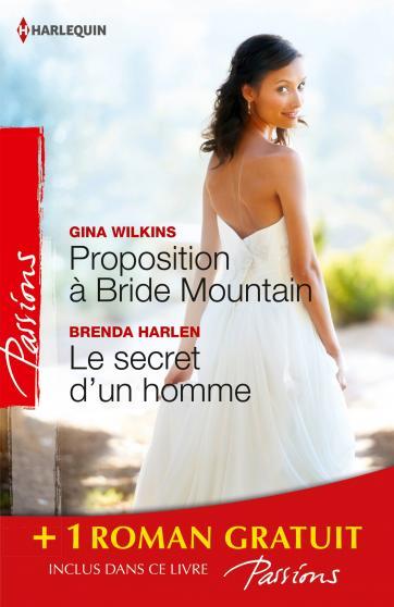 www.harlequin.fr/images/Livre-Hachette/E/9782280329347.jpg