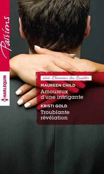 www.harlequin.fr/images/Livre-Hachette/E/9782280329385.jpg