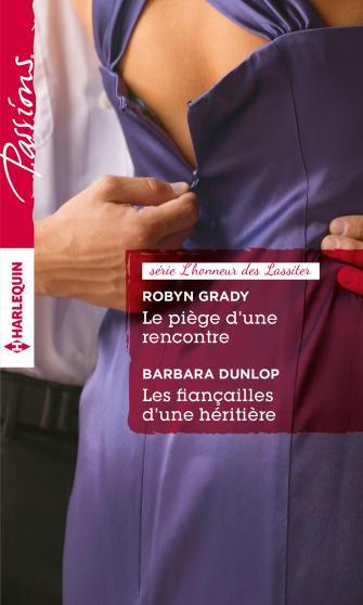 www.harlequin.fr/images/Livre-Hachette/E/9782280329545.jpg
