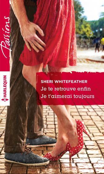 www.harlequin.fr/images/Livre-Hachette/E/9782280329552.jpg