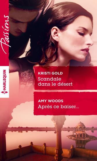 www.harlequin.fr/images/Livre-Hachette/E/9782280329576.jpg