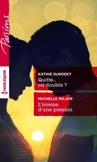 www.harlequin.fr/images/Livre-Hachette/E/9782280329583.jpg