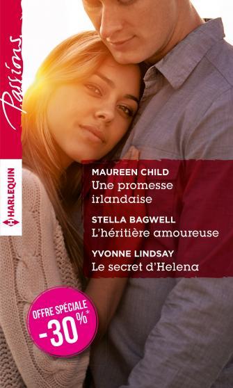 www.harlequin.fr/images/Livre-Hachette/E/9782280329590.jpg