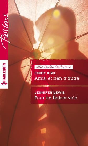 www.harlequin.fr/images/Livre-Hachette/E/9782280329705.jpg