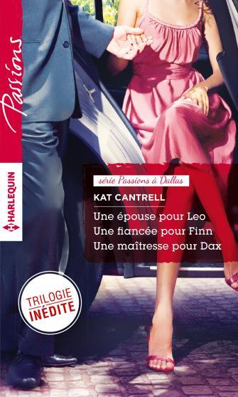 www.harlequin.fr/images/Livre-Hachette/E/9782280329712.jpg