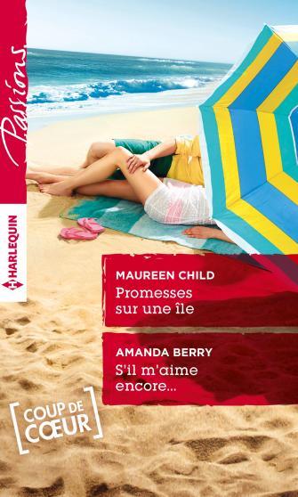 www.harlequin.fr/images/Livre-Hachette/E/9782280329729.jpg